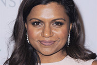 Mindy-kaling-makeup-ideas-for-south-asian-women-side